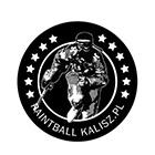 Kraków - Paintball dla dzieci