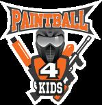 pb4kids Logo